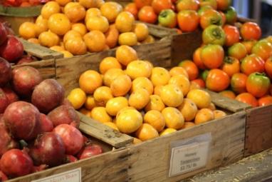 Avila barn goods