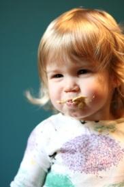 Viona Eats Pumpkin Cream Cheese Dip